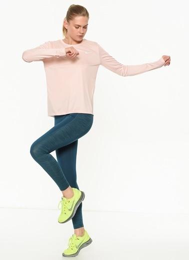 Nike Tayt Lacivert